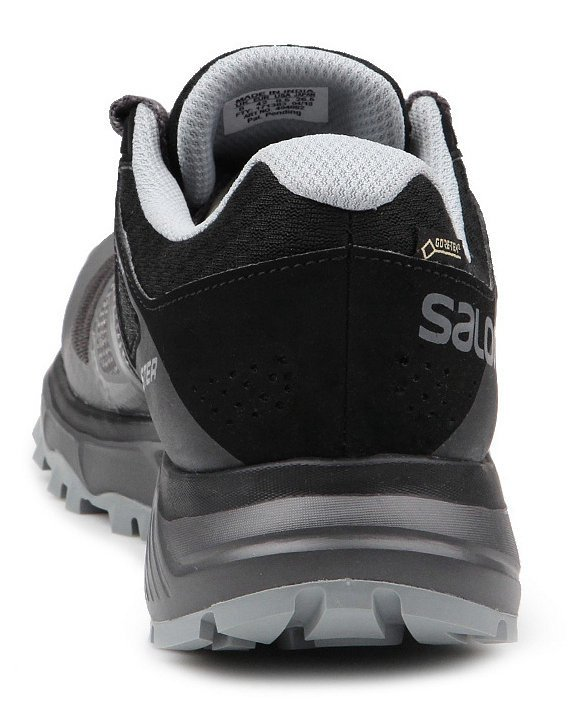 Buty Salomon Trailst GTX 404882