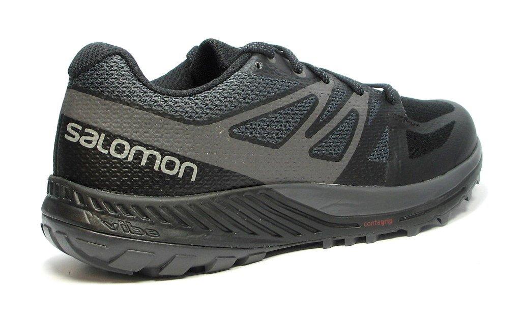 Buty do biegania Salomon SENSE ESCAPE (404873)