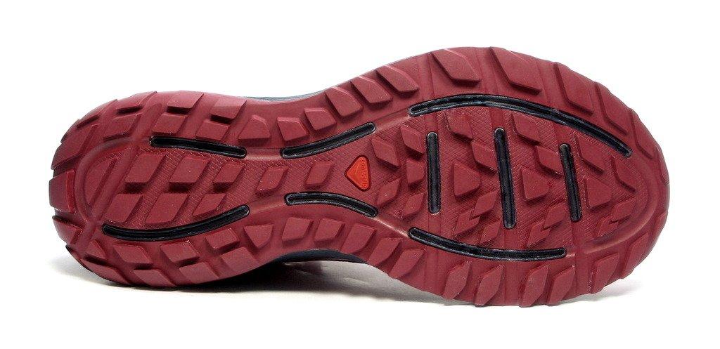 Buty do biegania Salomon SENSE ESCAPE (404874)
