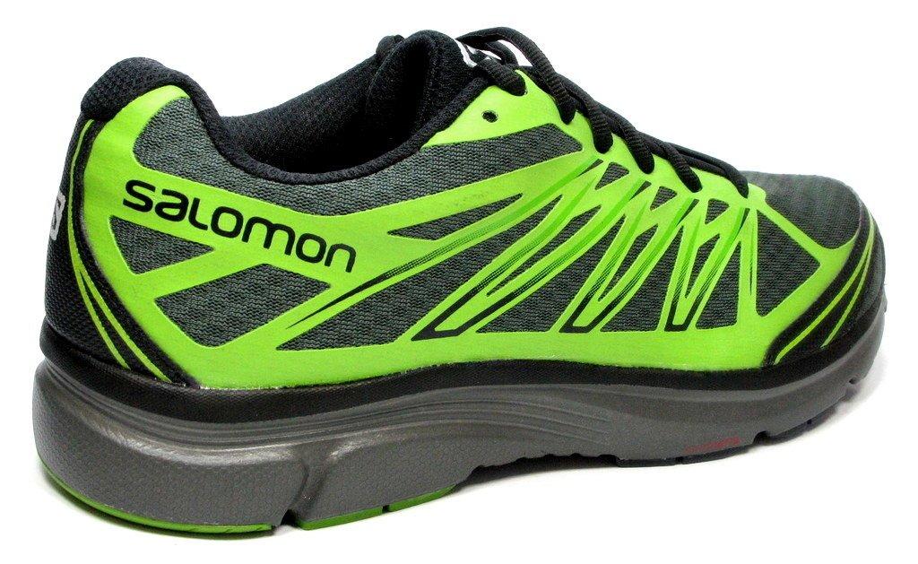 Buty do biegania męskie Salomon X TOUR 2 (373246)