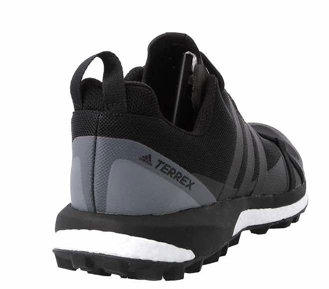 buty adidas męskie w teren