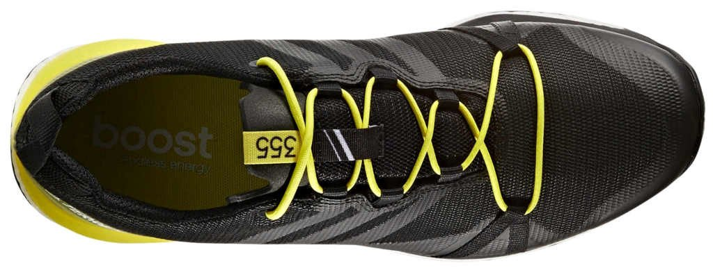 ef67304b ... Buty do biegania w terenie Adidas TERREX AGRAVIC GTX GORE-TEX (BB0954)  ...