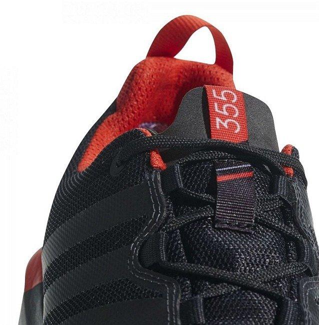 43719c12 ... Buty do biegania w terenie Adidas TERREX AGRAVIC GTX GORE-TEX (CM7610)  ...
