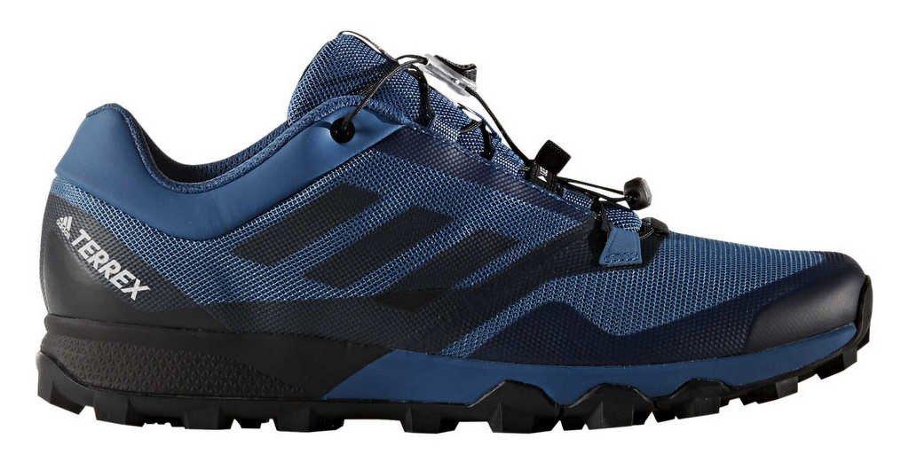 adidas buty do biegania w terenie męskie
