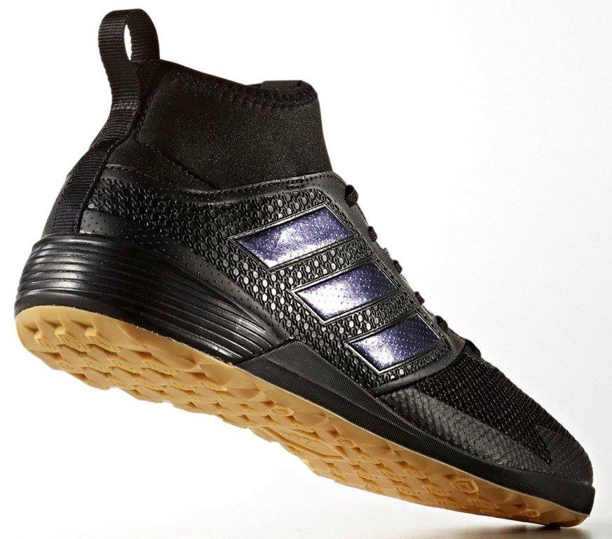 quality design 01af1 7e95c Buty halowe Adidas ACE TANGO 17.3 IN (CG3708)