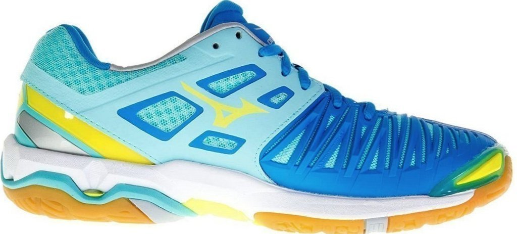 mizuno wave stealth 4 2016 Sale,up to 35% Discounts