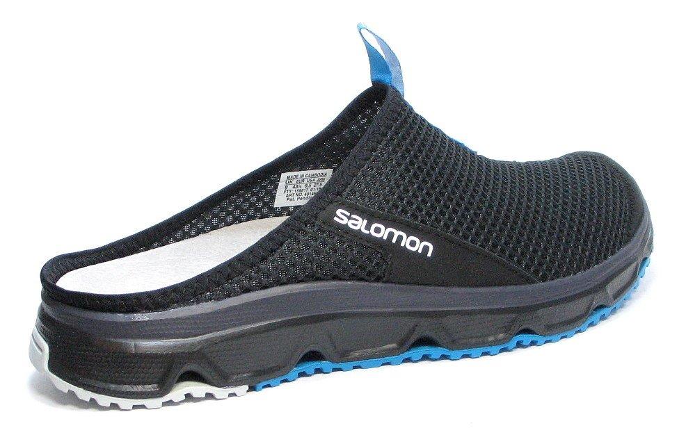 Buty rx slide 3.0 401450 czarny (Salomon)