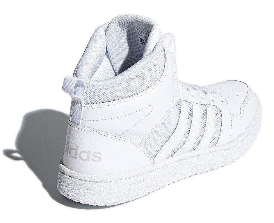 adidas buty męskie treningowe wysokie