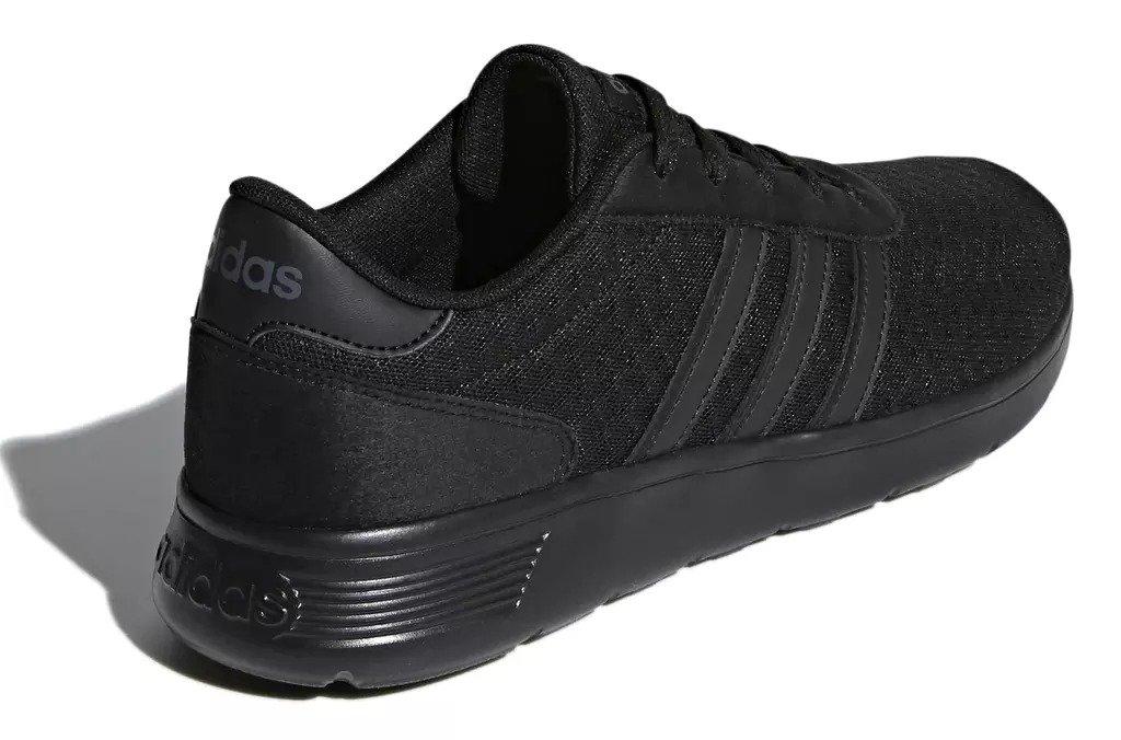 Adidas Lite Racer DB0646 Buty M?skie Przewiewne Ceny i
