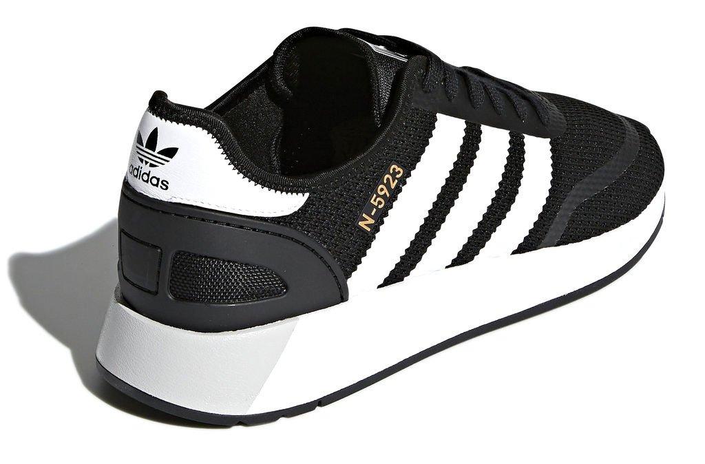 adidas buty n-5923 cq2337