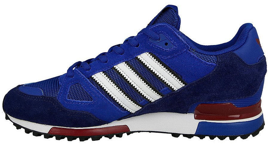 outlet store fa677 65300 cheap q21311 adidas zx 750 originals tech grey tech grey color royal d1a34  f7cf5 wholesale buty mskie adidas originals zx 750 bb1220 ef982 539fe