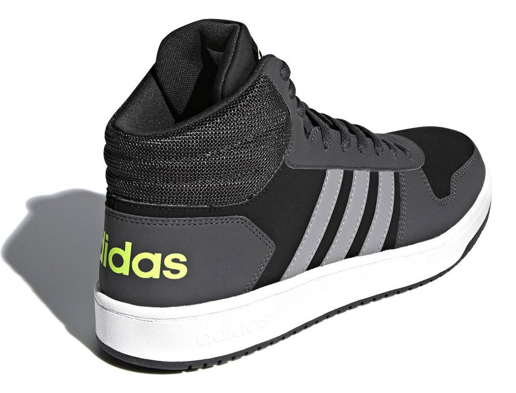 6dbcf277 0 Mid Butami Adidas db0099 Hoops Z Vs 2 Męskie Sklep Buty nY54II
