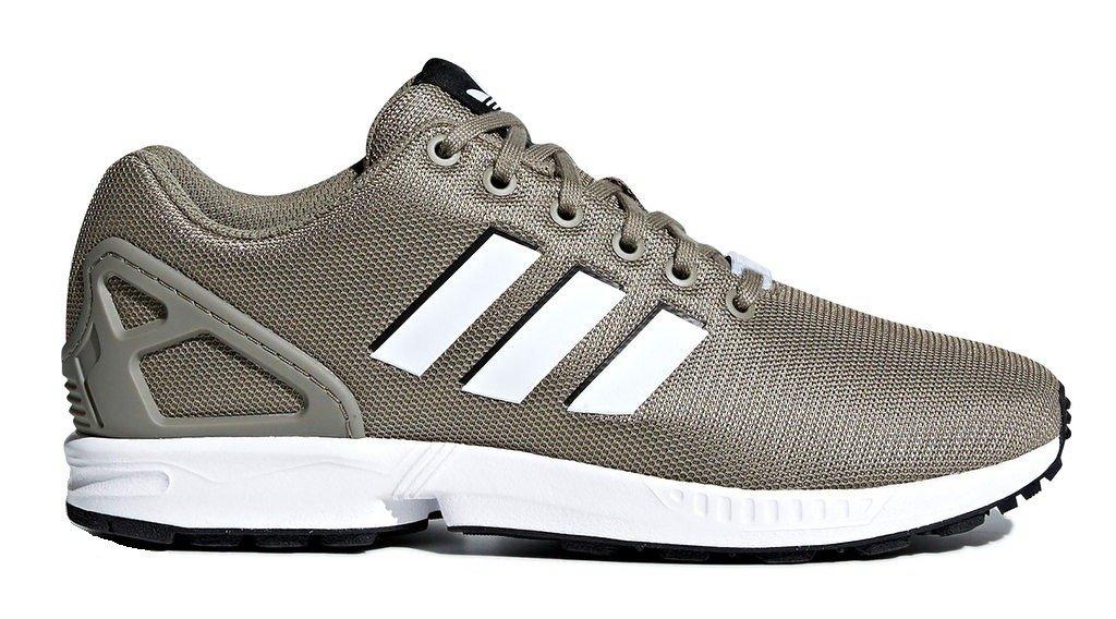 buty adidas zx flux męskie tanio