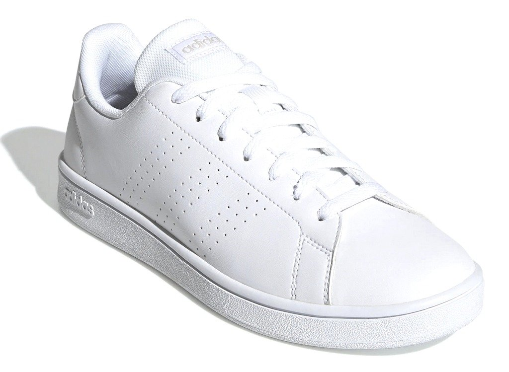 Buty męskie Adidas ADVANTAGE BASE (EE7692)