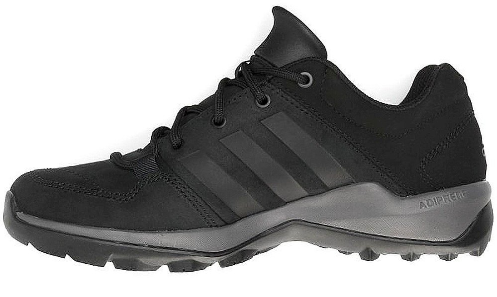 Buty męskie Adidas DAROGA PLUS LEA (B27271)