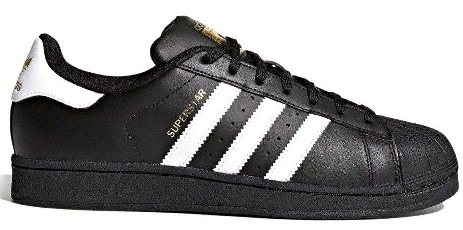 hot opinie o butach adidas superstar 220ab cee34