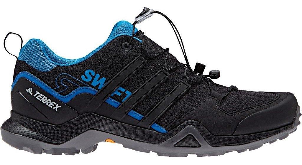43de85801215 ... Buty męskie Adidas TERREX SWIFT R2 (AC7980) ...