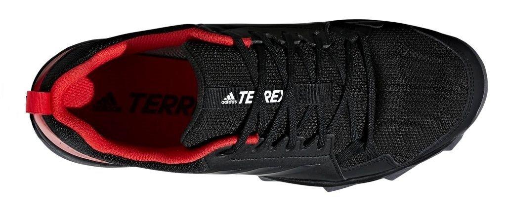 Buty Adidas Terrex Tracerocker GTX BC0434 GORE TEX