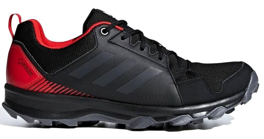 Buty męskie Adidas TERREX TRACEROCKER GTX Gore Tex (BC0434)