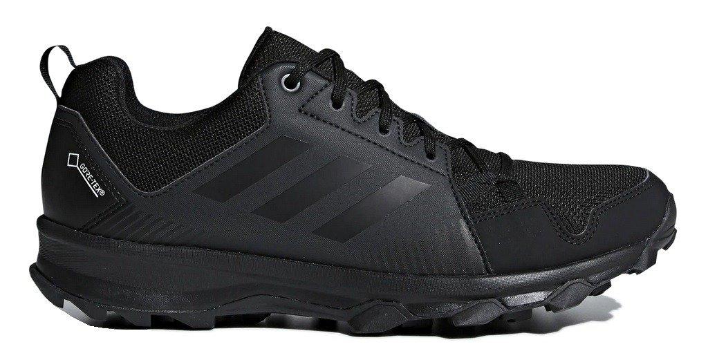 Buty do biegania Adidas Terrex Tracerocker CM7593