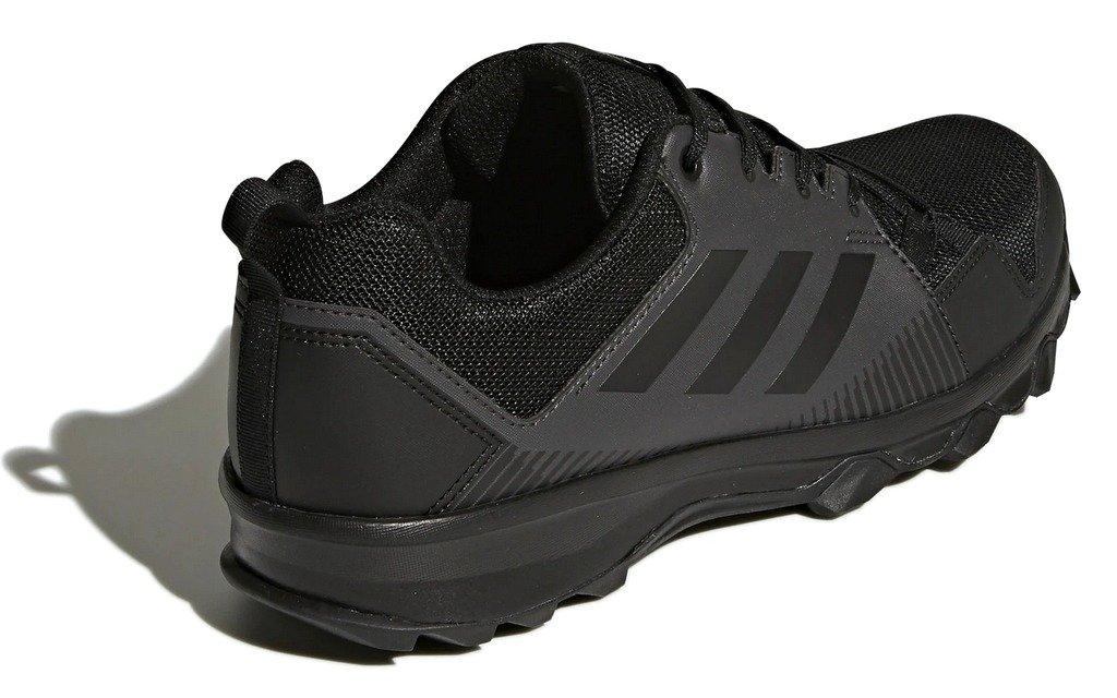 adidas buty męskie terrex tracerocker