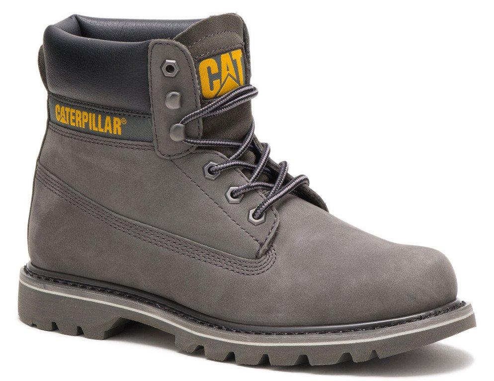 ضد للماء إلى هذا الحد خرافة Buty Cat Cena Cabuildingbridges Org