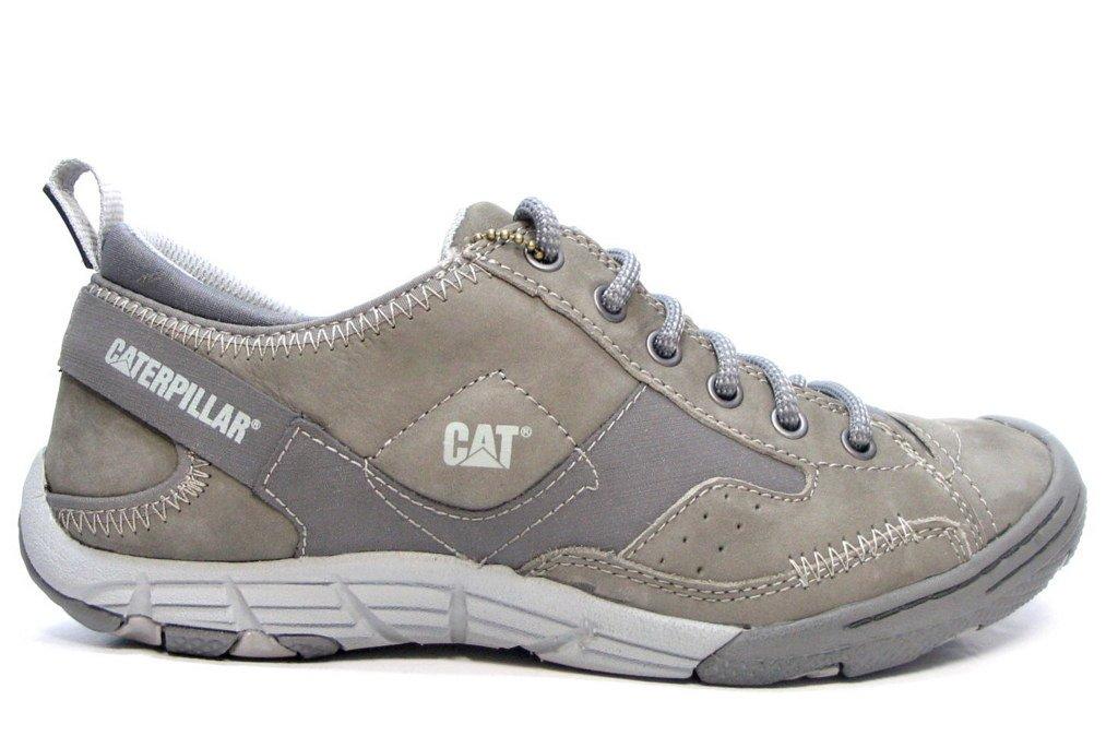 przed Sprzedaż trampki przemyślenia na temat Buty męskie CAT CATERPILLAR RADIUS (P719647)