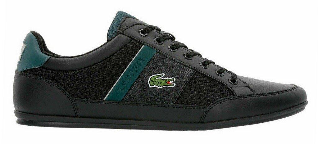 nowe niższe ceny przyjazd przedstawianie Buty męskie Lacoste CHAYMON 319 3 CMA (7-38CMA00221R6)