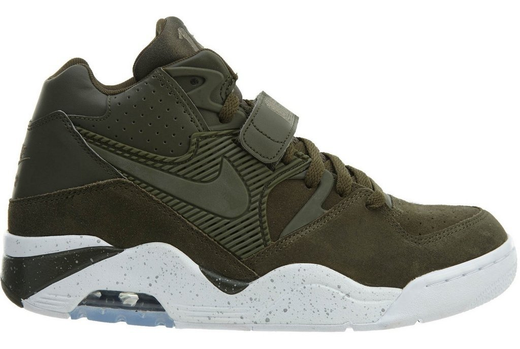 best sneakers 7ca43 15196 ... Buty męskie NIKE AIR FORCE 180 (310095 300) ...