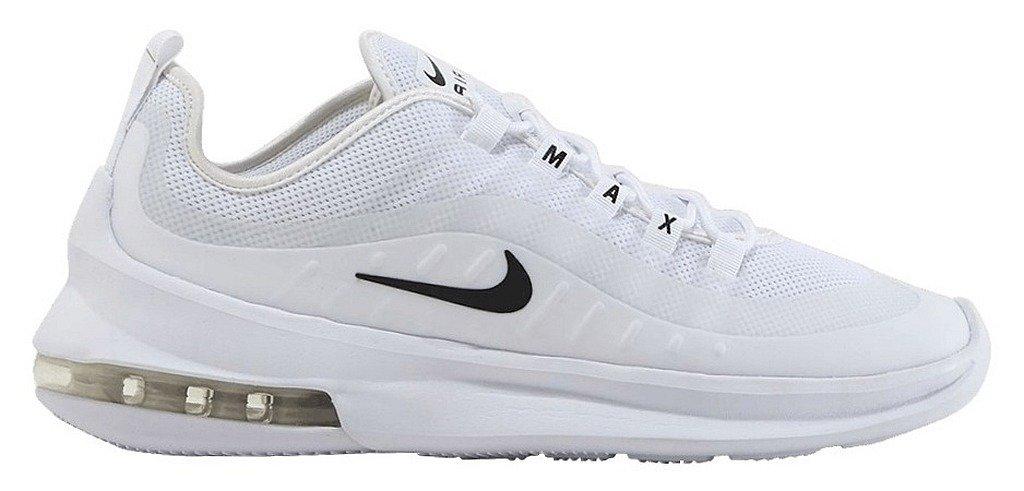 Nike, Buty męskie, Air Max Axis, rozmiar 46