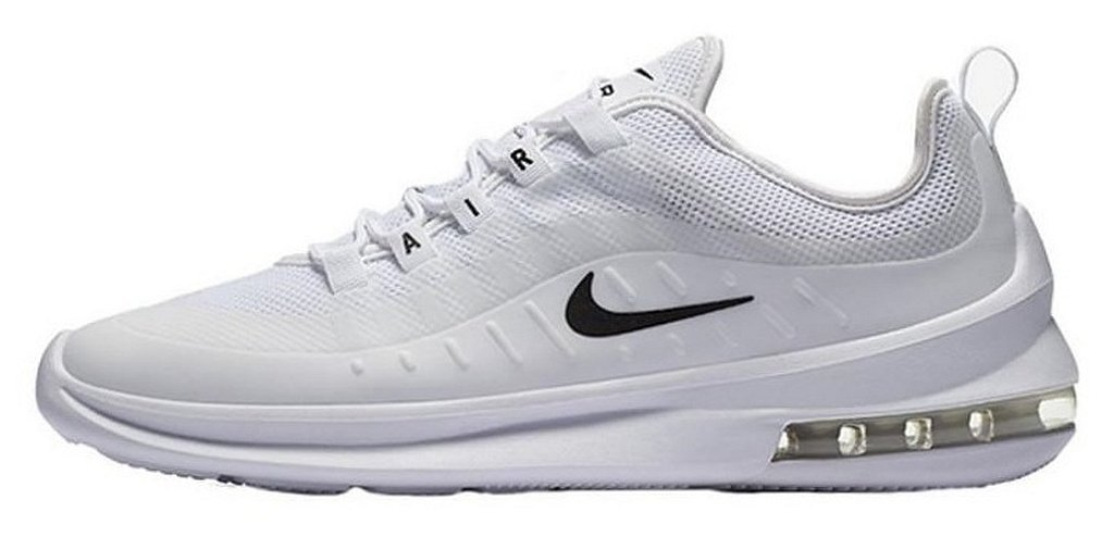 Nike AIR MAX 90 PREMIUM JUST DO IT 700155 604 Ceny i