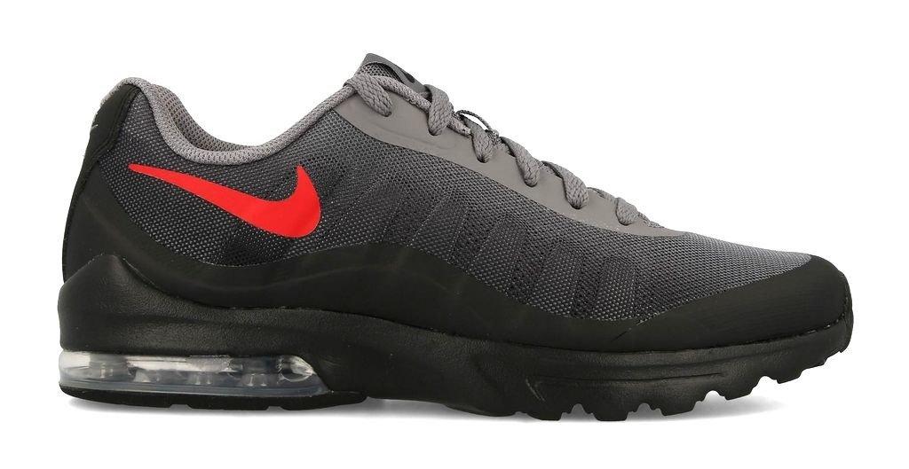 sneakers for cheap 9c05c 97a02 ... Buty męskie NIKE AIR MAX INVIGOR PRINT (749688 007) ...