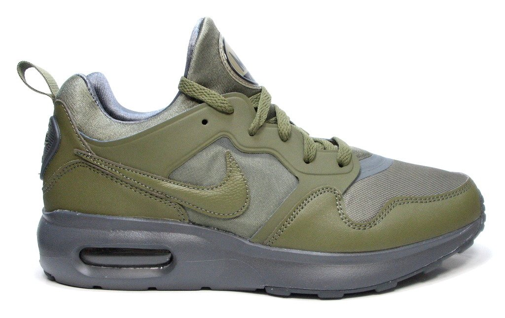 100% authentic 1fde4 08c8a ... Buty męskie NIKE AIR MAX PRIME (876068 200) ...