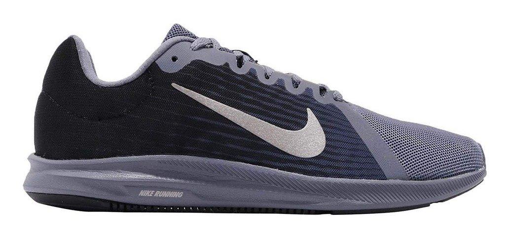 المرتزقة طباعة حاضر Nike Downshifter 8 Meskie Dsvdedommel Com