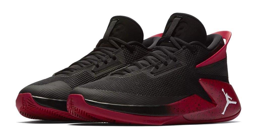 Nike Jordan Fly Lockdown AJ9499 023