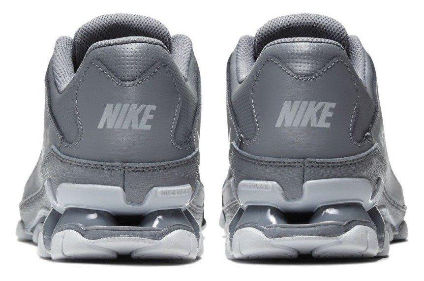 Nike, Buty męskie, Reax 8 Tr Mesh, rozmiar 43 Ceny i