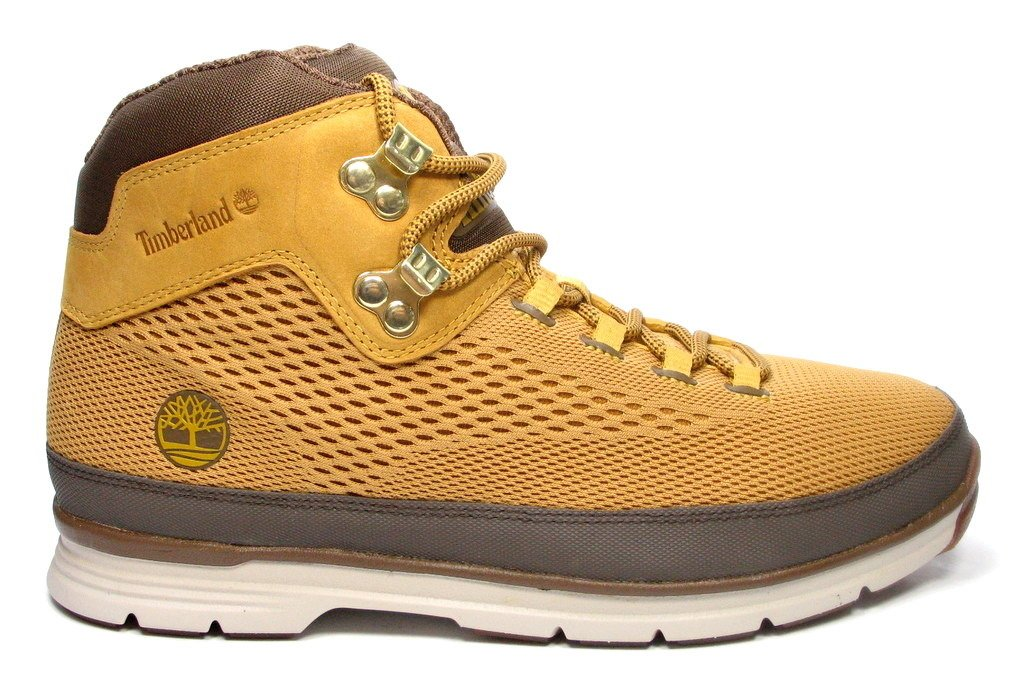 Buty Timberland Sklep Internetowy Euro Hiker Spacer