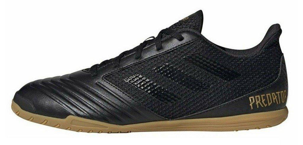 buty halowe adidas predator do 200