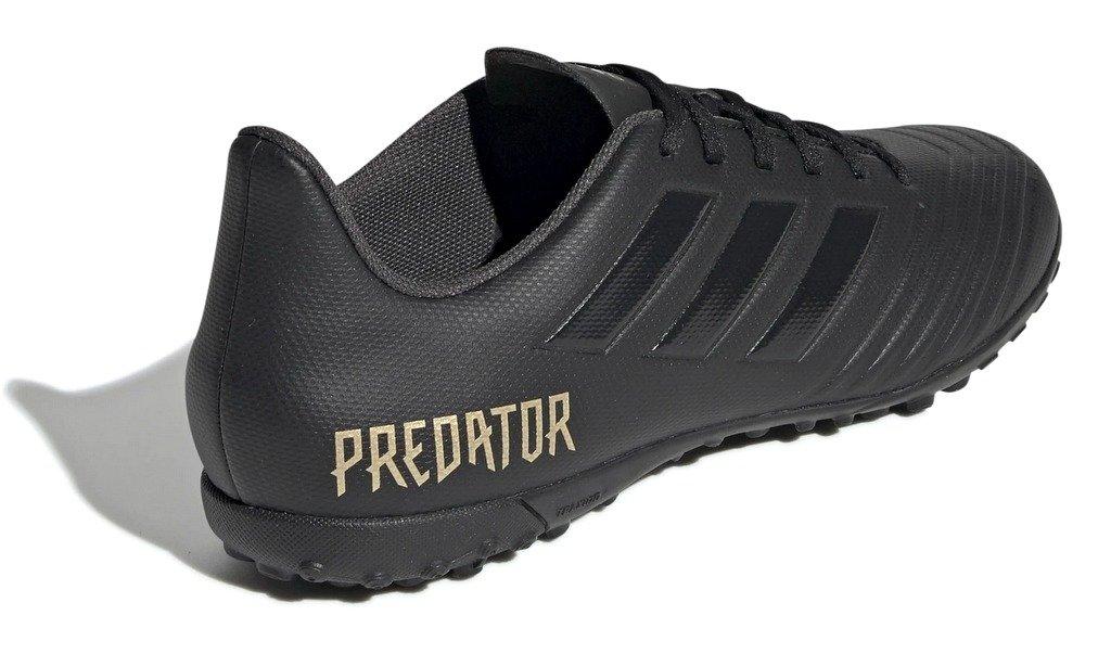Adidas Predator 19.4 Tf F35635