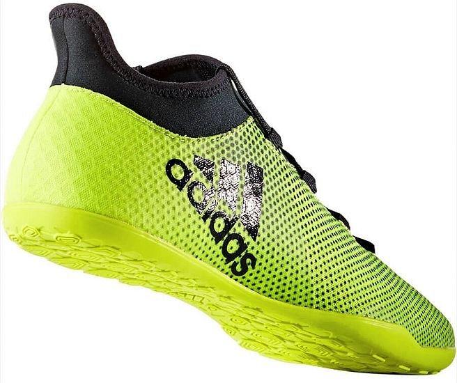 detailed look cd3c5 59fbf ... Buty halowe Adidas X TANGO 17.3 IN (CG3717) ...