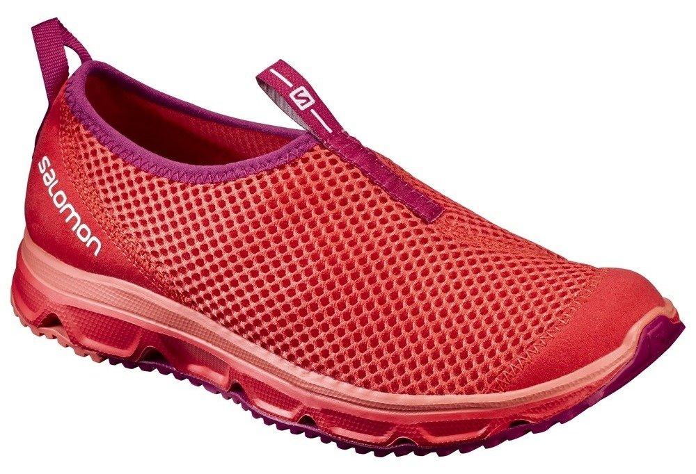 Buty do biegania damskie Salomon RX MOC 3.0 38 23