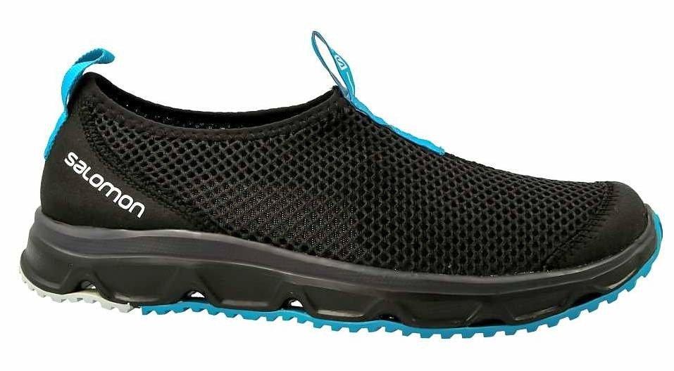 Buty sandały Relax SALOMON RX MOC 3.0 (401446)