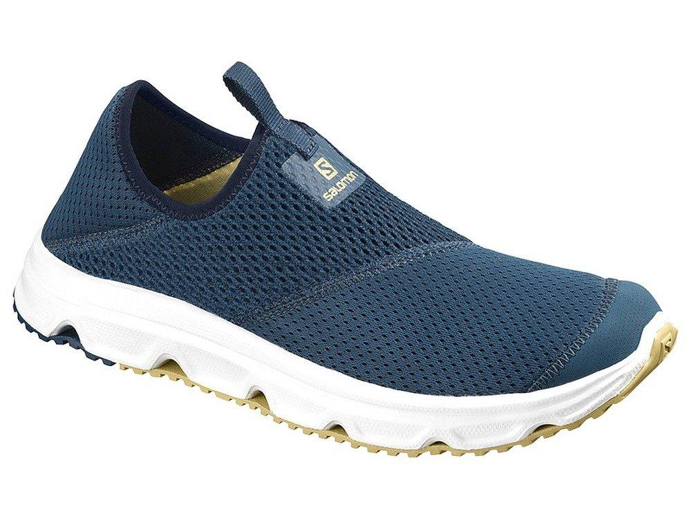 Buty sandały Relax SALOMON RX MOC 4.0 (406009)