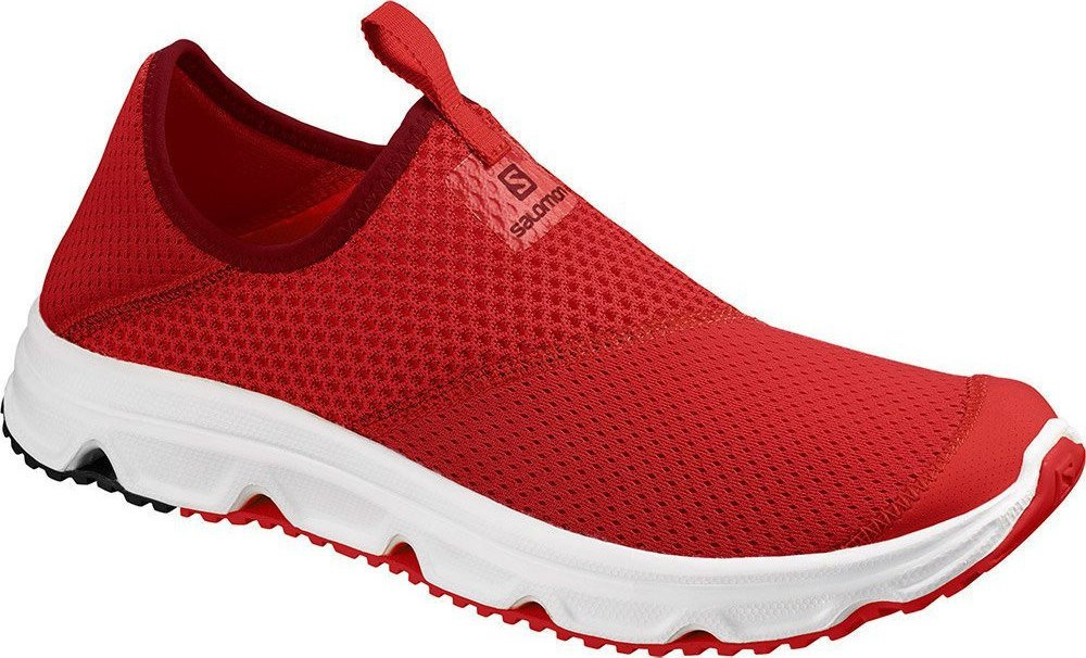 Buty sandały Relax SALOMON RX MOC 4.0 (406736) | Woliniusz.pl
