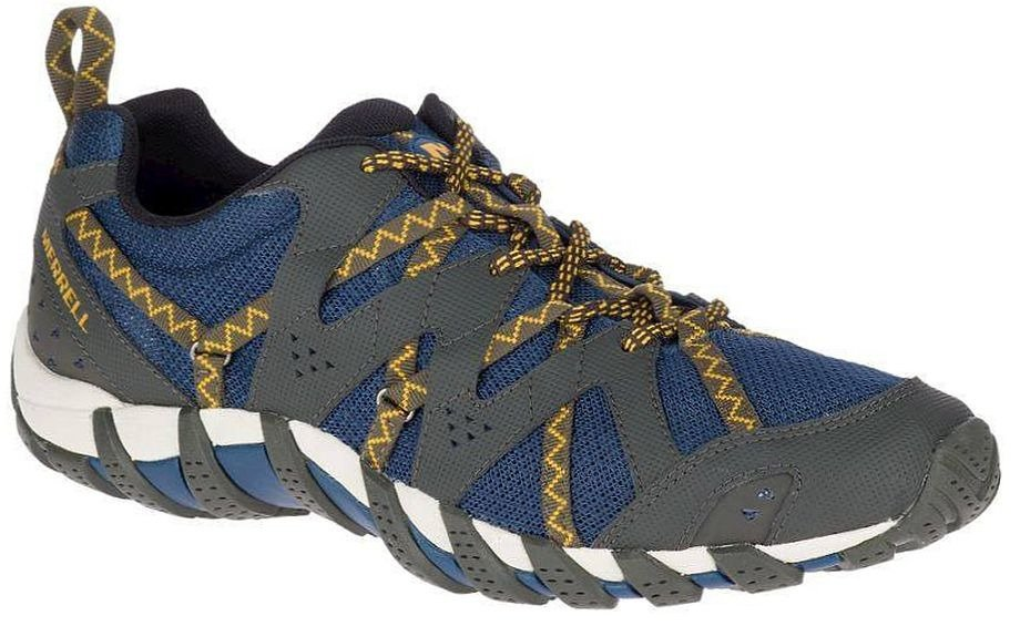 c2115f03 Buty sandały męskie MERRELL WATERPRO MAIPO 2 (J48615) | sklep z ...