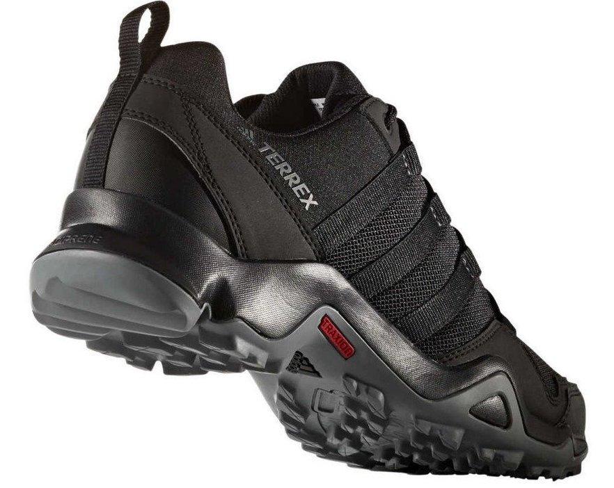 wiele stylów 100% wysokiej jakości najlepsze ceny Buty trekkingowe Adidas TERREX AX2R (BA8041)