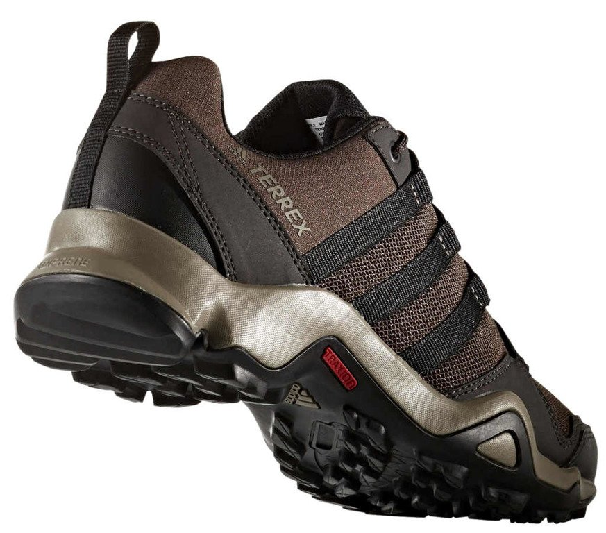 Buty trekkingowe Adidas TERREX AX2R (BB1981)