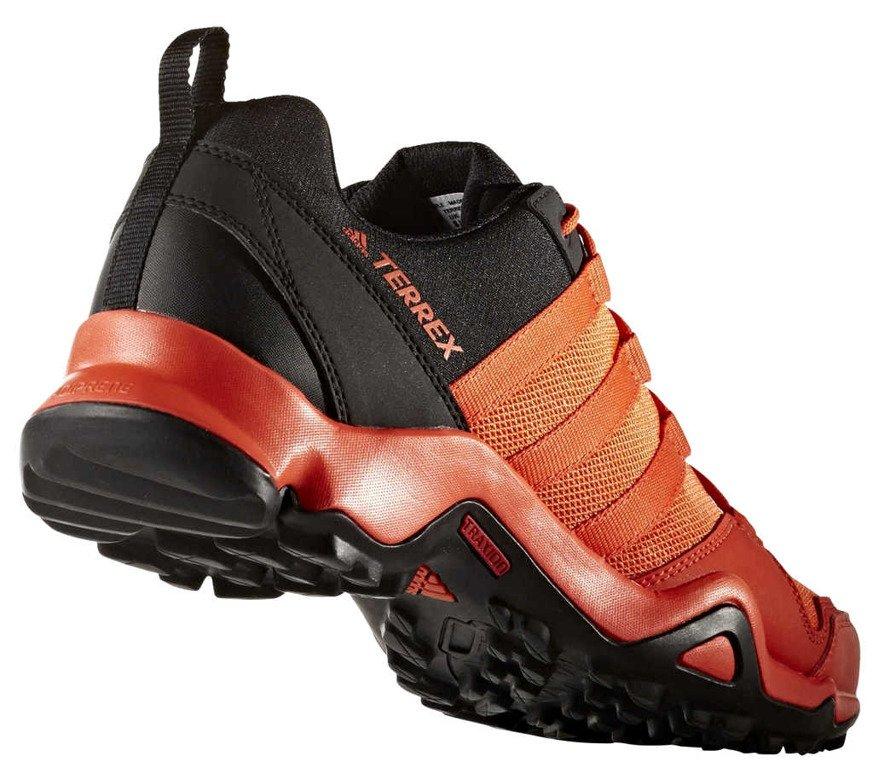 Buty trekkingowe Adidas TERREX AX2R (BB1982)