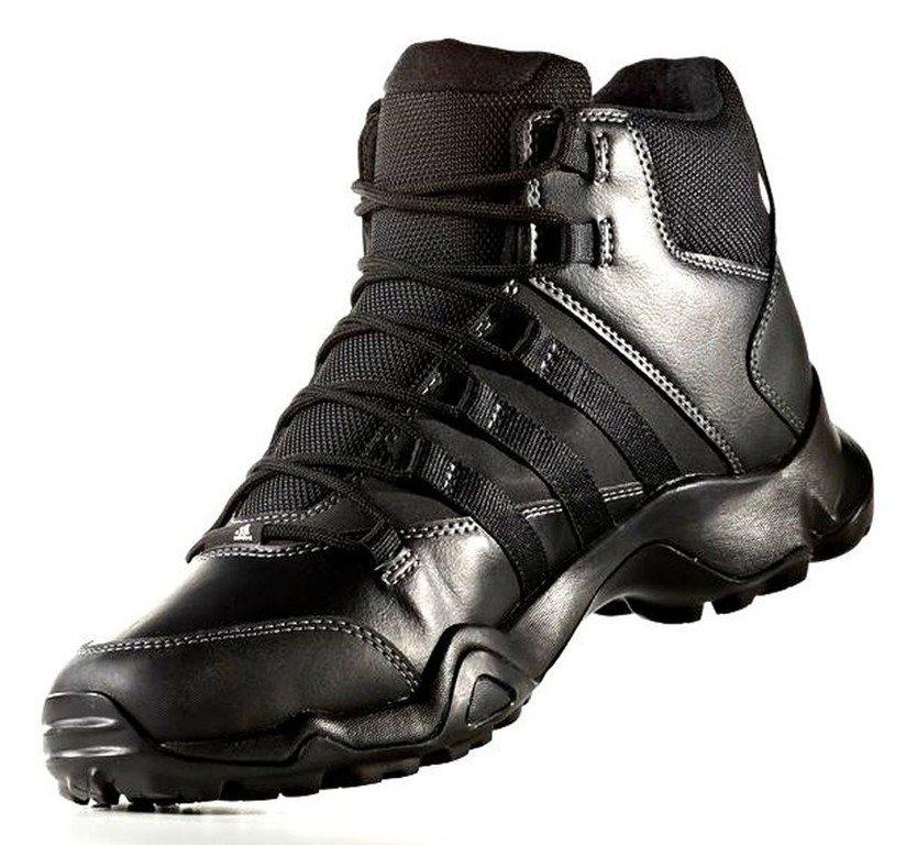 buty trekkingowe adidas terrex ax2r beta cw