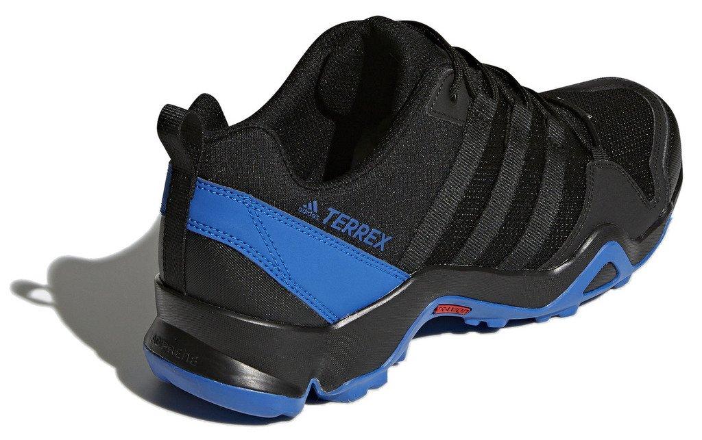 Buty trekkingowe Adidas TERREX AX2R (CM7727)